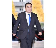 輸出規制見直し議題にせず 経産相、日韓局長級会合で