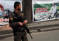 仏外務省、中村医師殺害で「最も強い非難」