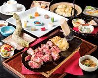 堺のご当地料理に「古代米料理」と「鍬焼料理」認定