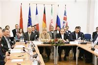 イラン、IAEA査察の一部停止を警告 支援引き出し狙う