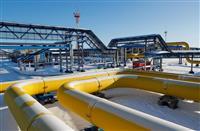 中国、ガス供給元を多元化 露パイプライン 米の圧力に対抗