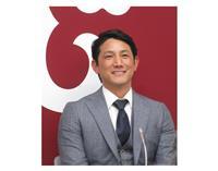 巨人・小林が契約更改「僕がまさか」 4000万円増で1億円到達