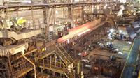 【経済インサイド】リストラの序章か 日本製鉄の大がかりな組織再編