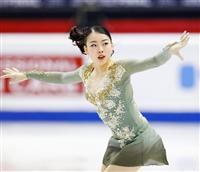 【週間視聴率トップ30】12/2~8 フィギュアスケートへの関心高く