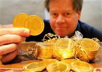 【ノーベル賞'19】「ノーベルチョコ」に本家論争 博物館か、市庁舎か