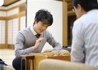 藤井七段ヒューリック杯棋聖戦2次予選に勝利 決勝進出