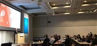 包括的なシステムで「理解力」の判断を 英語力評価めぐり横浜で国際会議