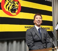 ヤクルト石川は1億500万円 18年目でチーム最多8勝