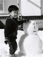 【話の肖像画】星野リゾート代表・星野佳路(59)(3)「リゾート運営の達人になる」