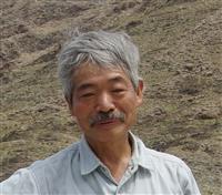 中村さん功績をパネル展示 12日から福岡アジア美術館
