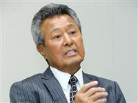 俳優の梅宮辰夫さんが死去、81歳 映画やテレビで活躍