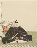 【本郷和人の日本史ナナメ読み】戦国の小笠原氏(下)