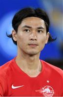 リバプールが南野獲得へ 24歳の日本代表MF