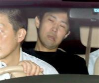 川崎通り魔殺人、39歳男に懲役28年判決 横浜地裁