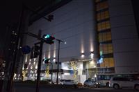 栃木の企業景況感「下向き」 10~12月期、自動車低迷や増税響く