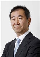 ノーベル賞の梶田氏ら7人が新会員に 日本学士院