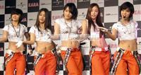 【エンタメよもやま話】自殺、違法薬物… 大スキャンダルに揺れるK-POPと韓国芸能界