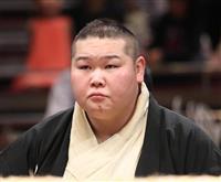 大相撲の東関親方が死去 元幕内潮丸、41歳の若さ