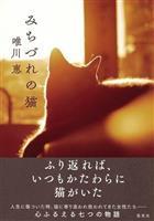 【書評】『みちづれの猫』唯川恵著
