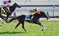 藤田騎手が通算100勝 JRA所属馬で中央、地方