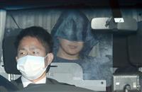 パチンコ店から帰宅途中に襲われたか 奈良放火殺人