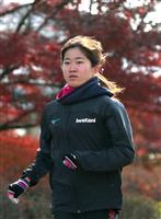 【大阪国際女子マラソン】東京五輪代表の前田穂南を生んだネクストヒロイン 大同美空らに期…