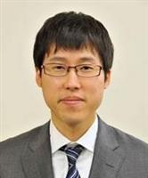 井山が5連覇、「名誉天元」称号を獲得