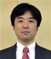 黒川氏が都知事選出馬表明 オリーブの木代表