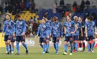 日本-韓国速報(7完)日本が0-1で敗れてタイトルを逃す、優勝は韓国