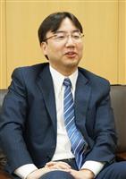 中国市場「挑戦しがいある」 任天堂社長、スイッチで攻略意欲