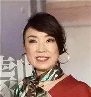 紅白にラグビー日本代表、松任谷由実さん出場