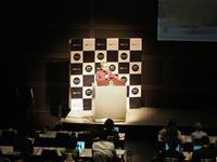 【話の肖像画】星野リゾート代表・星野佳路(59)(10)外資に勝つため海外へ