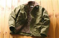 大人の男性に選ばれる冬の本命ジャケット&コート
