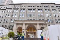 日本経済の成長後押し 税制改正大綱を閣議決定