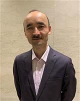 日本ウイグル協会のアフメット理事、中国のウイグル政策「収容所、全土に1000カ所」