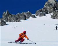 【話の肖像画】星野リゾート代表・星野佳路(59)(12) 趣味のスキーで世界をまわる