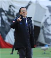 【Jリーグ通信】14位低迷の浦和、大槻監督が続投 物議醸す決断の吉凶は