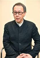 【話の肖像画】星野リゾート代表・星野佳路(59)(15) 国内観光 喫緊の課題