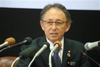 沖縄知事「危険性除去の早さにつながらず」 辺野古工期修正