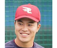渡辺佳が結婚 楽天の22歳内野手