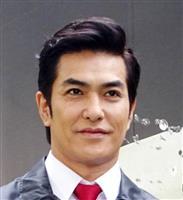 俳優の北村一輝さんが結婚、40代の一般女性と