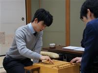 藤井聡太七段、王位戦挑戦者決定リーグ入り「目標達成できた」