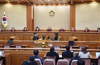 政府、日韓合意履行を継続要求へ
