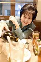 【水内茂幸の夜の政論】(上)山東昭子参院議長「韓国国会議長から明確な謝罪・撤回なく」
