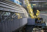 渋谷駅大改造で銀座線運休 年末年始、160万人に影響