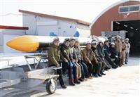 民間ロケット「MOMO」発射延期 31日以降に打ち上げへ