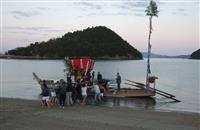「小豆島」なぜ商標申請? 中国で知名度低い地名標的