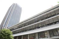 【阪神大震災25年】震災後の採用職員、神戸市が初の6割超へ