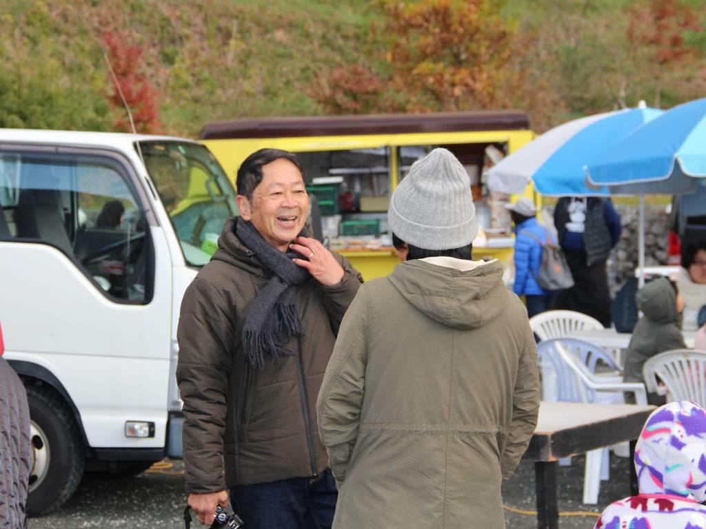 高見さん12月28日組【移住のミカタ】神奈川県二宮町