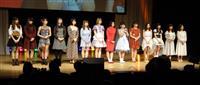 日本一歌がうまいアイドルコンテスト、優勝者は…